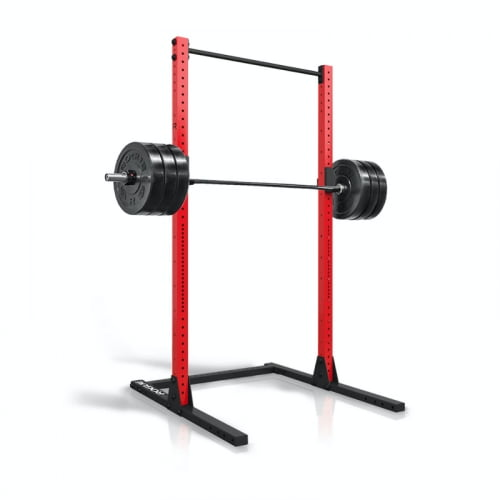 Rogue SML-2C Monster Lite Squat Stand