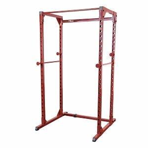 body-solid-rack