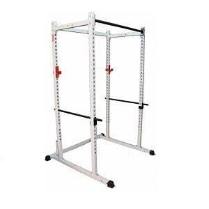 tds-power-rack