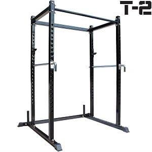 titan-fitness-t2