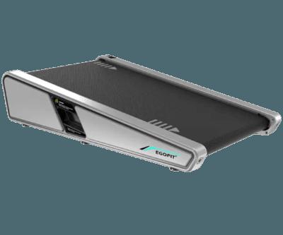 egofit-underdesk-treadmill