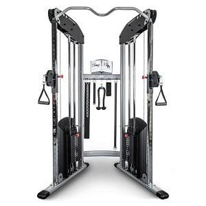 Bodycraft-HFT-home-functional-trainer