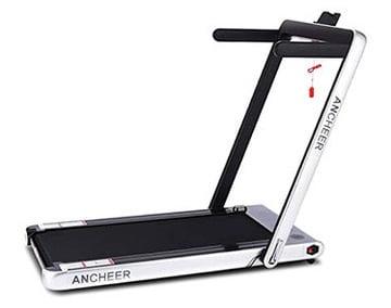 ancheer-2-in-1-treadmill