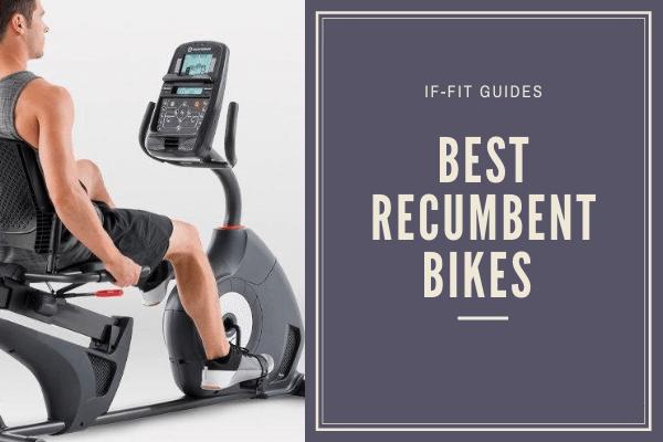 best recumbent bikes featured