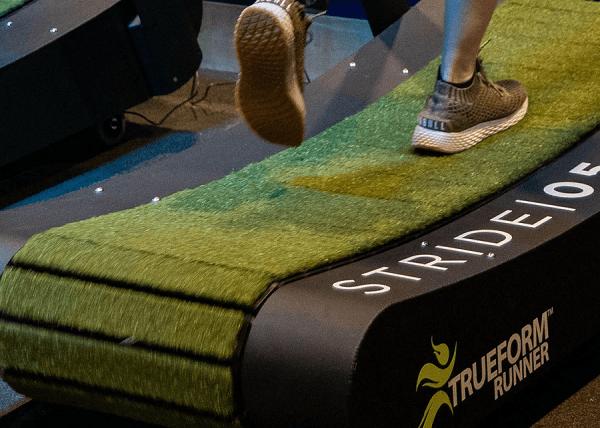 trueform-runner3