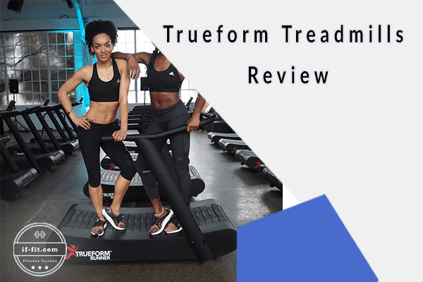 trueform-treadmill-review-featured