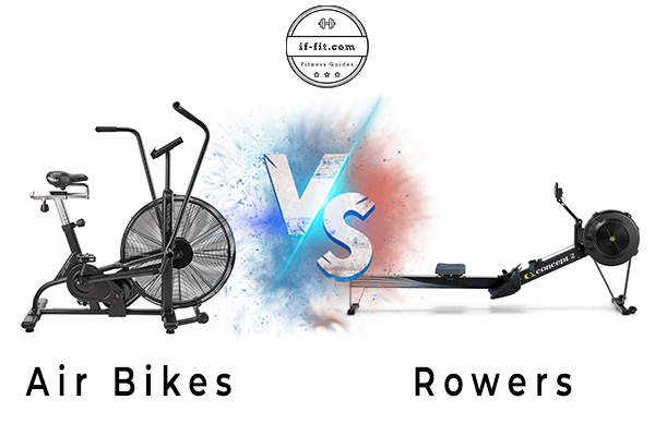 air-bikes-vs-rowers-featured
