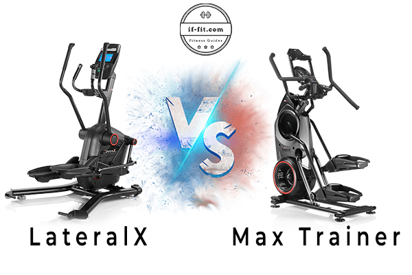 bowflex-lateralx-vs-max-trainer-featured