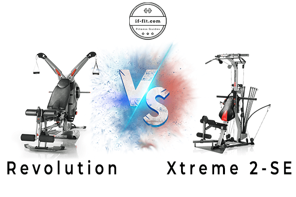 bowflex-revolution-vs-xtreme-2-se-home-gym