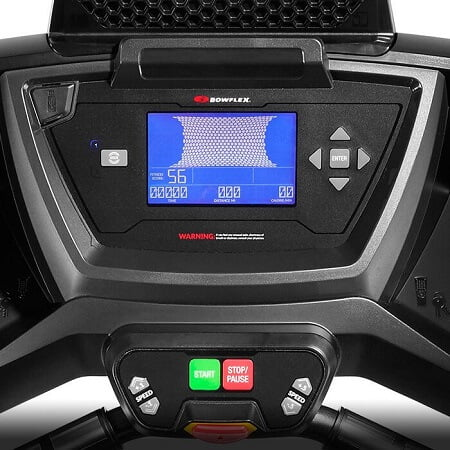 treadclimber-tc100-console
