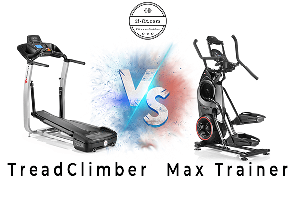treadclimber-vs-max-trainer-review