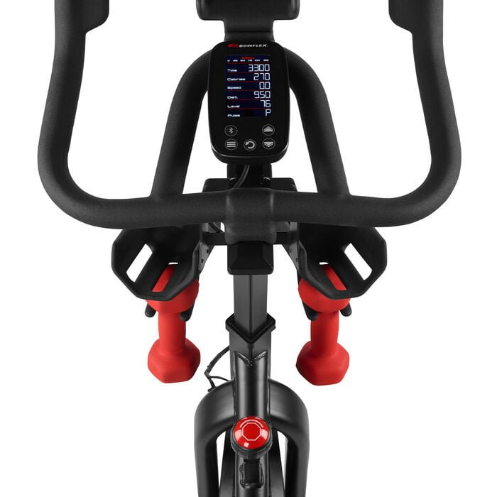 bowflex-c6-bike-console-monitor