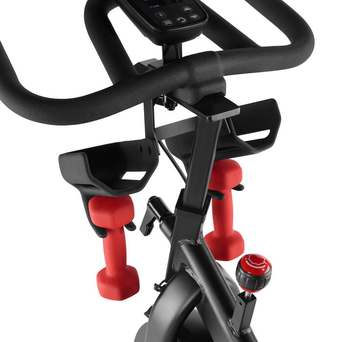 bowflex-c6-bike-dumbbells