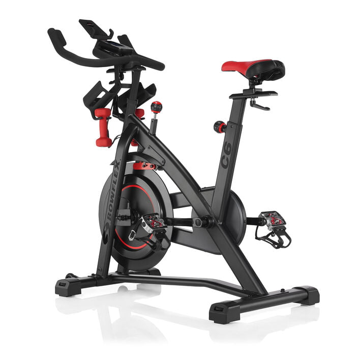 bowflex-c6-bike-profile