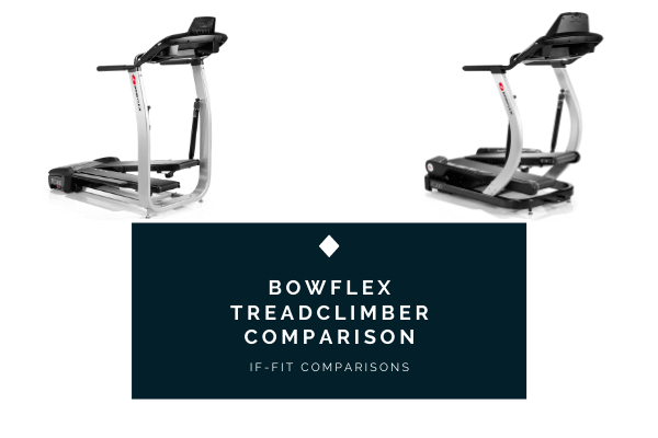 bowflex-treadclimber-comparison-featured
