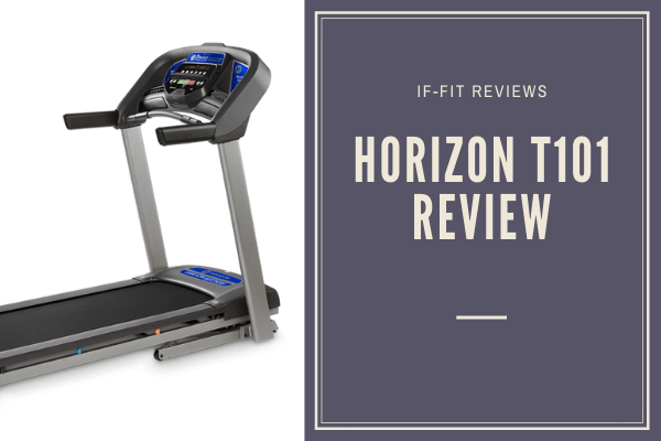 horizon t101 review