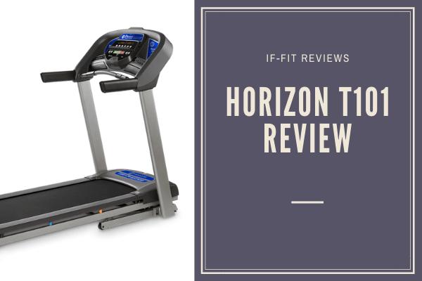 horizon t101 review