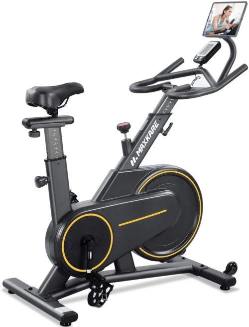 maxkare magnetic bike 35lbs
