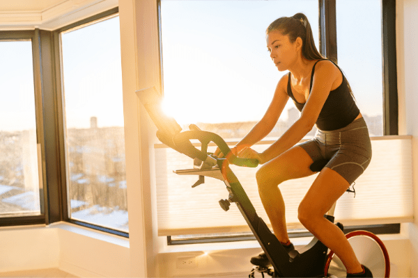 magnetic spin bike featured-min