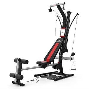 Bowflex-PR1000 Home Gym