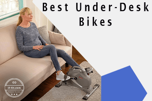 under-desk-bikes-featured