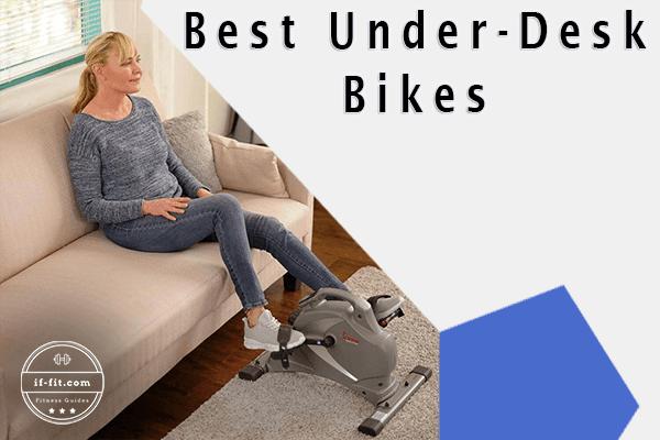 under-desk-bikes-featured