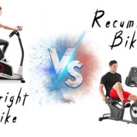 upright-vs-recumbent-bikes-featured