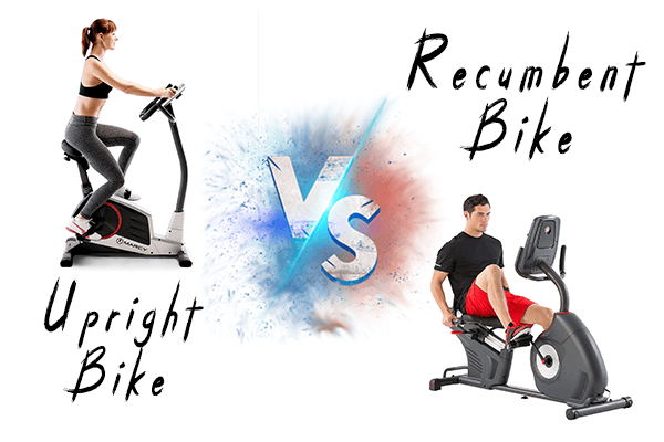 upright-vs-recumbent-bikes-featured